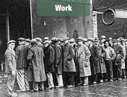 Happy Birthday, Unemployment Insurance!