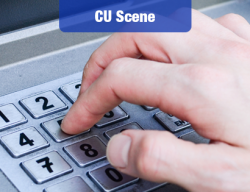 Your Local Credit Union Has 5,000 Branches and 65,000 ATMs Nationwide. Really.