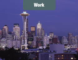 These Cities Offer the Best Prospects for Recent Grads
