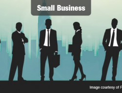 Small Business: Recruit, or Wait for Resumes?