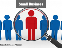 Small, Midsize Businesses Struggle with Hiring Process