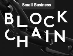 Blockchain and Cryptocurrency Integration are Becoming Necessary Business Skills