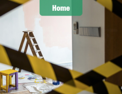 Americans Would Rather Renovate than Buy a New Home, Zillow Finds