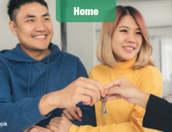 Top 10 Best Days of the Year to Buy a Home