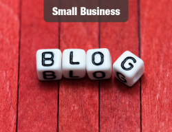 5 Reasons Your Company Should Have a Blog