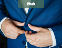 Are Suits Still Suitable for Job Interviews?