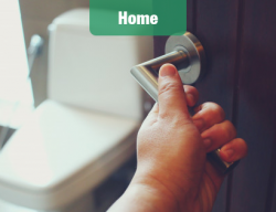 Don't Flush These 5 Items to Prevent Plumbing Issues and Pollution