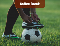 Safety Tips to Avoid Fall Sports Injury