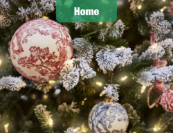5 Tips for Reducing Energy Consumption this Holiday Season