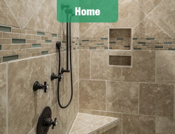 Plumbing Tips for Transitioning to a Multigenerational Household