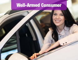 Record Savings, More Choices for Car Shoppers in the Used Vehicle Market, According to Edmunds