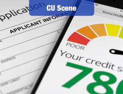 3 Things to Check on Your Credit Report After Coronavirus Relief, from FICO