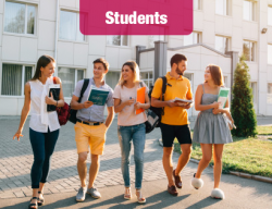 What Credit Score Do You Need to Get a Student Loan? FICO Knows.