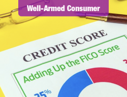 myFICO Offers 5 Reasons Why You Should Monitor Your Credit Regularly