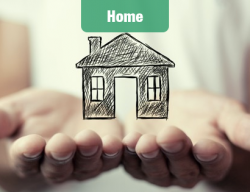 There May Be No Better Time to Sell a Home Than Now, According to realtor.com