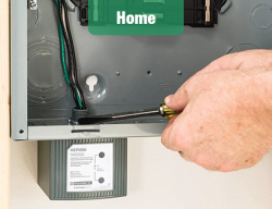 You May Need Surge Protection for Your Whole Home