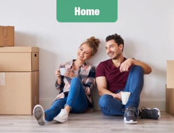 Baby Boomers and Millennials Are Competing for Homes, and Boomers Are Winning, Zillow Finds