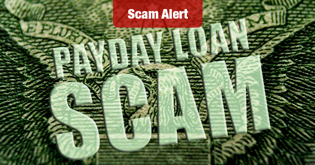 Canadian faxless payday loans image 10
