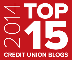 Top_Credit_Union_Blogs
