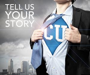 CU_Story